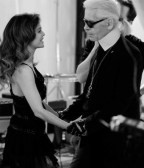 RACHEL-bilson-smiles-c-at-KARL-LAGERFELD-in-filming-short-for-magnum-photo-courtesy-of-publicist-on-FashionDailyMag