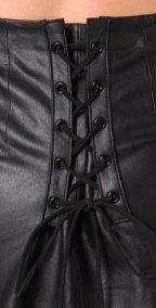 VEDA-backview-skirt-at-shopbop-in-BLACK-we-still-love-3-on-FDM