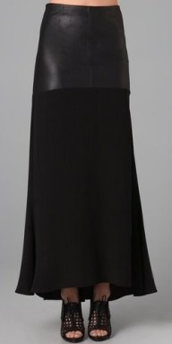 VEDA-long-skirt-at-shopbop-in-BLACK-we-love-3-on-FashionDailyMag