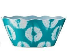 CALYPSO-st-barth-x-TARGET-big-serving-bowl-on-FashionDailyMag