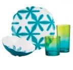CALYPSO-st-barth-x-TARGET-home-bowls-on-FashionDailyMag