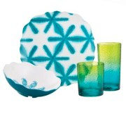 CALYPSO-st-barth-x-TARGET-home-bowls-on-FashionDailyMag