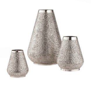 CALYPSO-st-barth-x-target-metal-2-candle-holders-on-FashionDailyMag