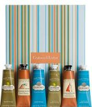 CRABTREE-EVELYN-HAND-THERAPY-sampler-in-GIFT-to-MOM-on-FashionDailyMag
