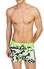 DIESEL-BMBX-swim-short-on-FashionDailyMag-mens-swim-guide-2011-by-brigitte-segura