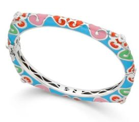 ENAMEL-BRACELET-with-stones-in-GIFT-to-MOM-on-FashionDailyMag