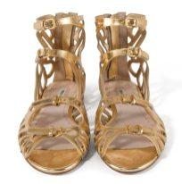 GOLD-sandals-from-Miu-Miu-photo-courtesy-of-miu-miu-on-FashionDailyMag