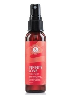 LOTUS-WEI-infinite-love-mist-IN-spray-on-the-FRESH-face-on-FashionDailyMag