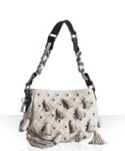 MARC-JACOBS-tassle-handbag-at-bluefly.com-in-WHITE-ON-fashiondailymag