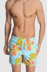 MC2-saint-barth-tropical-shorts-on-FashionDailyMag-mens-swim-guide-2011-by-brigitte-segura