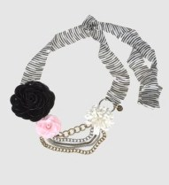 MISSONI-necklace-at-yoox-in-JEWELS-for-the-occasion