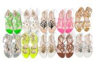 MIU-MIU-sandals-to-love-on-FDM-fashiondailymag