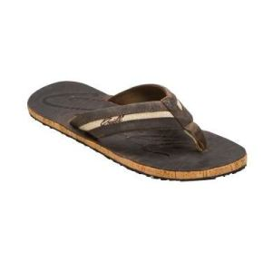 ONEILL-rg8-eco-sandal-in-MEN-SWIM-3-lengths-on-FashionDailyMag-brigitte-segura