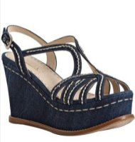 PRADA-denim-platforms-at-BlueFly-in-SWIM-vol-4-FashionDailyMag
