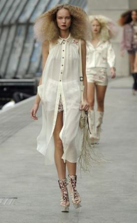 TOPSHOP-dress-ss11-in-whitish-for-red-white-blue-FDM
