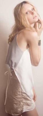 VEDA-white-vest-in-WHITE-ON-fashiondailymag