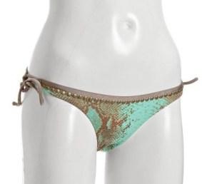 VIX-studded-lo-bikini-at-BlueFly-in-SWIM-vol-4-on-FashionDailyMag