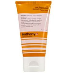 anthony-logistics-self-tanner-in-FashionDailyMag-mens-swim-guide