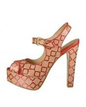 dorothy-perkins-open-toe-platform-shoes-for-summer-11-on-FDM