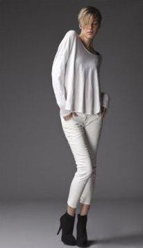 itemdenim-in-white-on-fashiondailymag