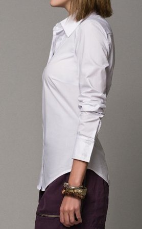 the-WHITE-shirt-by-rochelle-in-WHITE-ON-FashionDailyMag