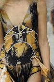 ABSTRACTS-topshop-ss11-on-FashionDailyMag.com-brigitte-segura