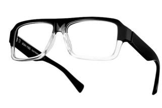 ALAIN-MIKLI-glasses-in-GENTLEMAN-looks-on-FashionDailyMag