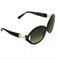 Breil-Per-Lei-Sunglasses-on-www.fashiondailymag.com-by-Brigitte-Segura-