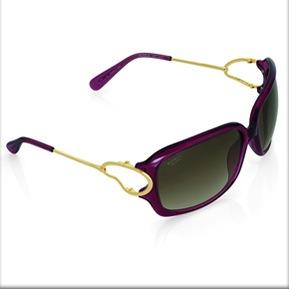 Breil-Sunglasses-on-www.fashiondailymag.com-by-Brigitte-Segura-
