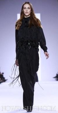 CHLOE-f11-FashionDailyMag-selects-4-nowfashion-FDM-loves-