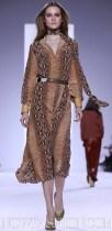 CHLOE-f11-FashionDailyMag-selects-6-romance-nowfashion-FDM-loves-