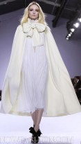 CHLOE-f11-FashionDailyMag-selects-8-romance-nowfashion-FDM-loves-