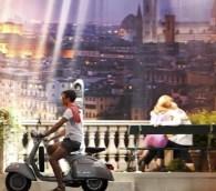 DSQUARED2-MILAN-runway-couple-spring-2012-FashionDailyMag