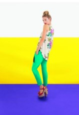 Dorothy-Perkins-neon-green-crops-at-dorothyperkins.com-in-FashionDailyMag-neon-kick