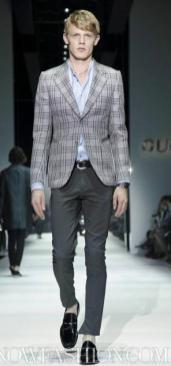 FashionDailyMag-selects-GUCCI-spring-2012-men-photo-10-NowFashion-FDM