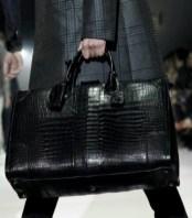 FashionDailyMag-selects-GUCCI-spring-2012-men-photo-15-NowFashion-FDM