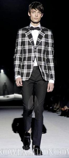 FashionDailyMag-selects-GUCCI-spring-2012-men-photo-5-NowFashion-on-FashionDailyMag