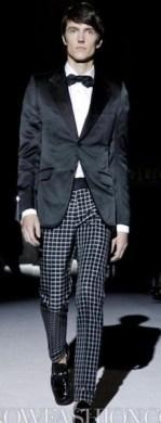 FashionDailyMag-selects-GUCCI-spring-2012-men-photo-9-NowFashion-FDM