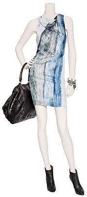 Helmut-lang-dress-on-www.fashiondailymag.com-by-Brigitte-Segura