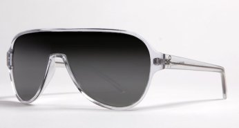 Ice-Mirror-sunglasses-by-DICKS-COTTONS-in-white-on-FashionDailyMag copy