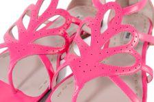 MIU-MIU-neon-patent-gladiators-FashionDailyMag-loves-photo-courtesy-of-miu-miu-