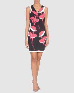 Miu-Miu-Dress-on-www.fashiondailymag.com-by-Brigitte-Segura