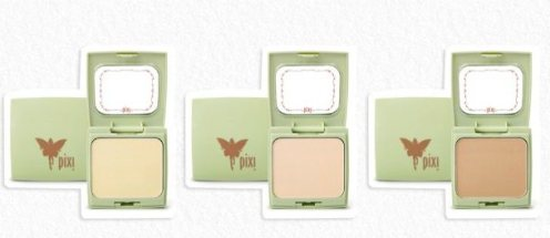 PIXI-flawless-natural-powder-get-the-ROMANCE-look-FashionDailyMag