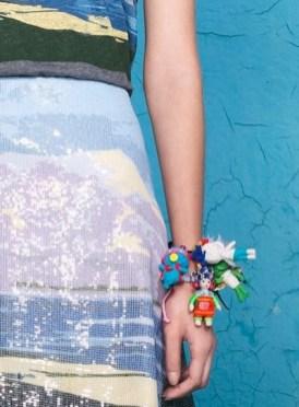 SUNO-resort-2012-Look-14-bracelets-photo-publicist-brigitte-segura-selection-on-FDM-