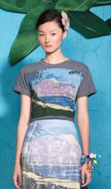 SUNO-resort-2012-Look-14-photo-publicist-brigitte-segura-selection-on-FDM-