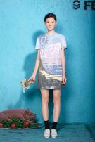 SUNO-resort-2012-Look-15-photo-publicist-sel-brigitte-segura-FashionDailyMag