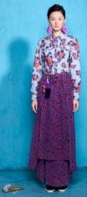 SUNO-resort-2012-Look-17-photo-publicist-sel-brigitte-segura-FashionDailyMag