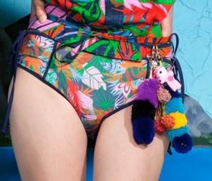 SUNO-resort-2012-Look-19-cl-photo-publicist-sel-brigitte-segura-FashionDailyMag