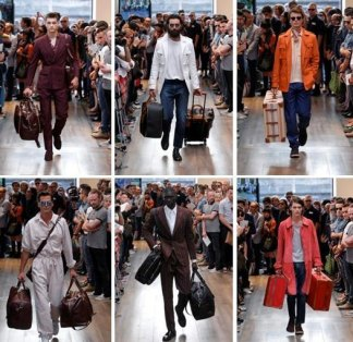 TRUSSARDI-mens-ss2012-FashionDailyMag-photo-courtesy-of-Trussardi