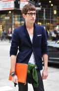 david-thielebeule-by-tommy-ton-for-EYEFLY-on-FashionDailyMag.com-brigitte-segura